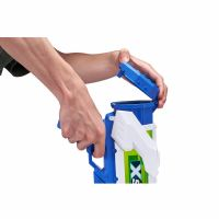 X Shot Fast Filling Kids Water Gun 700ml